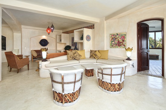 Tranquila Premium Plus 1 Bedroom